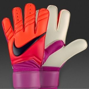 Nike GK Vapor Grip 3 Adult Soccer Gloves 11